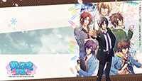 Update_hakuoki_ssl_wp_new_sm