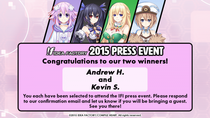2015 press event contest_winners