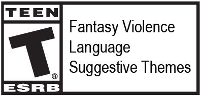Zombies_ESRB_rating