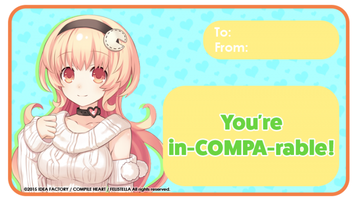 vday_compa