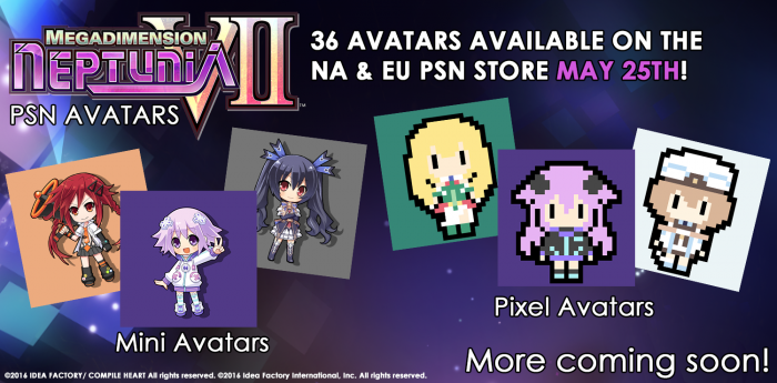 NepVll_Avatars