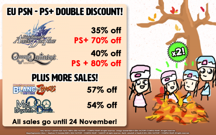 2016 siee ps+ double savings