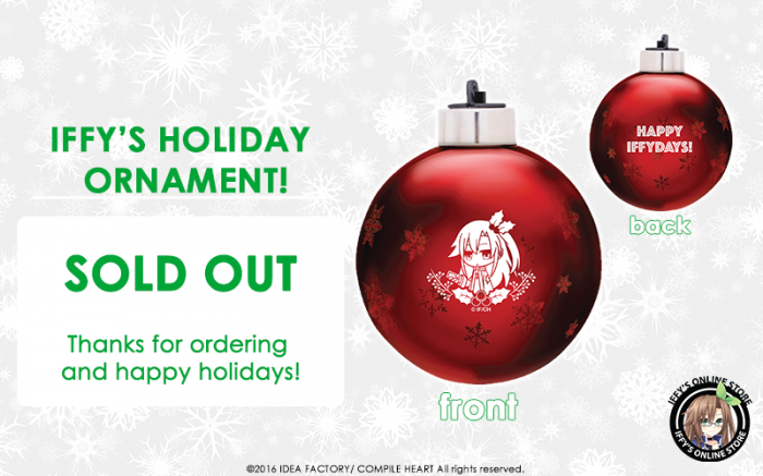 Iffy_ornament_social_soldout2