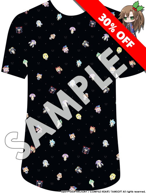 AX2017_Tshirt_black_SALE_NA_preview