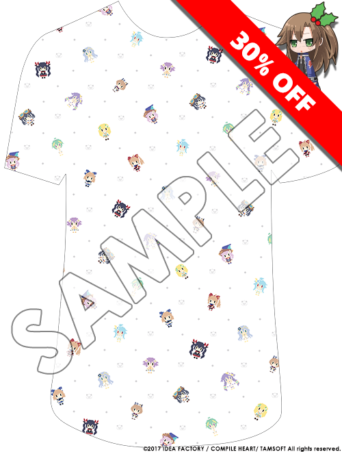 AX2017_Tshirt_white_SALE_NA_preview
